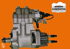 pièces détachées PL Renault Pompe d'injection pour automobile Espace 3.0 Dci