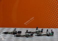 Peças pesados Volvo Injecteur pour automobile V40 1.6 Hdi