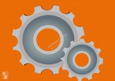 pièces détachées PL Mazda Attache Corpo Filtro Oleo 6 2.0TD de 2004
