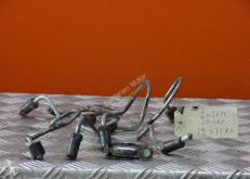 pièces détachées PL Nissan Flexible de carburant Tubo Injetor pour automobile D22 2.5TDi