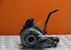 pièces détachées PL Mercedes Turbocompresseur de moteur Turbo E270 2.7Cdi de 2002 Ref: A6470960099