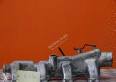 ricambio per autocarri Mitsubishi Collecteur Coletor de Admissão Canter 531 2.8TD de 2000