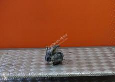 pièces détachées PL Mercedes Attache Bomba de Direção Vito 108 2.3D de 1999 Ref: 0024662301