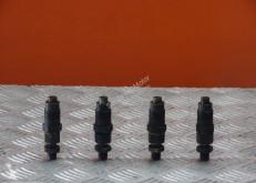 vrachtwagenonderdelen Mazda Injecteur pour automobile B2500 2.5TD