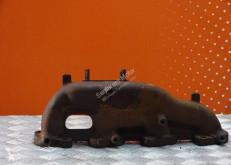 pièces détachées PL Nissan Collecteur Coletor de Escape TK 110-35HD/2 3.0D de 2001