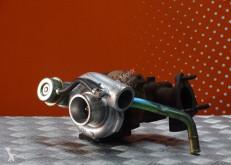 pièces détachées PL Nissan Turbocompresseur de moteur Turbo TK 110-35HD/2 3.0D de 2001 Ref: 1441159TDD