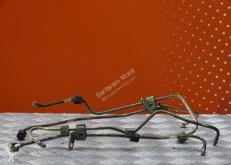 pièces détachées PL Nissan Attache Jogo de Tubo Injetor TK 110-35HD/2 3.0D de 2001