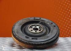 pièces détachées PL Nissan Attache Volante de Motor TK 110-35HD/2 3.0D de 2001