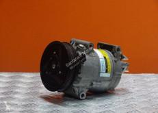 pièces détachées PL Renault Compresseur de climatisation pour automobile Megane Scenic 1.5Dci