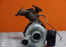 pièces détachées PL Mercedes Turbocompresseur de moteur Turbo S350 3.0 Cdi de 2012 Ref: A6420909580