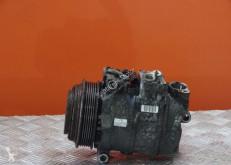 pièces détachées PL Mercedes Attache Compressor de A/C Vito 2.2 CDI de 2001 Ref: A0002344111