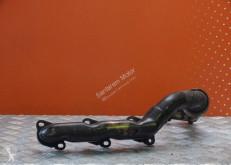pièces détachées PL Mercedes Collecteur Coletor de Escape S350 3.0CDi de 2012 (Monta Motor 642