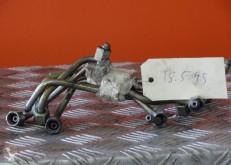 pièces détachées PL MAN Attache Tubo Injetor 480 de 2008