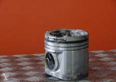 pièces détachées PL MAN Piston Piston pour tracteur routier XF 480