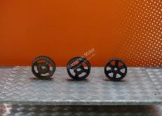 piese de schimb vehicule de mare tonaj KIA Pignon d'arbre à cames pour automobile Carnival 2.9 TD