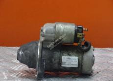 motor de arranque usado