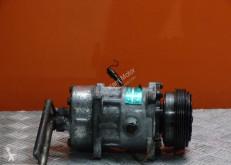 części zamienne do pojazdów ciężarowych Fiat Attache Compressor A/C DUCATO 2.8 TD de 2001 Ref: 1512611834