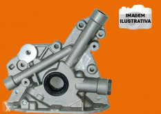 Renault Pompe à huile pour automobile Espace 3.0 Dci de