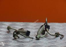 pièces détachées PL Renault Injecteur Jogo de Tubo Injetor pour automobile Megane Scenic 1.5Dci de 2006