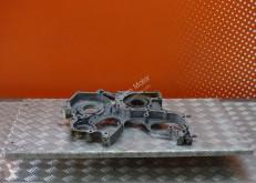 Ford Attache pour automobile Ranger 2.5TD truck part