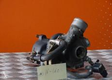 Audi Turbocompresseur de moteur Turbo pour automobile A4 1.8T