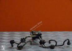 pièces détachées PL Suzuki Injecteur Tubo Injetor pour automobile Grand Vitara 2.0Td de 1999