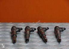 pièces détachées PL BMW Injecteur pour automobile 320D 2.0TD