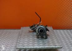 KIA Turbocompresseur de moteur Turbo pour automobile Carnival 2.9 TD