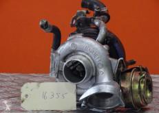 turbocompresseur occasion
