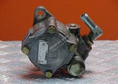 Renault Pompe de direction assistée Bomba de Direção MASTER 2.5 D de 1998 Ref: 7683955118