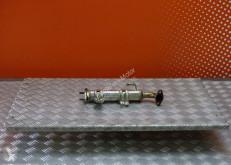 Ford Soupape moteur Radiador EGR pour automobile Ranger 2.5TD de 2002