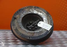 Peças pesados Nissan Volant moteur pour automobile D22 2.5TDi