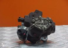 Peças pesados Hyundai Pompe d'injection pour automobile H1 2.5CRDi