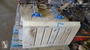 części zamienne do pojazdów ciężarowych Euro Catalyseur MERCEDES-BENZ /MP4 5/6 exhaust gas catalyst Mufler pour camion