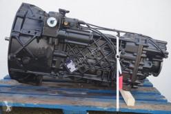 ZF 16S2220OD CGS TG-S