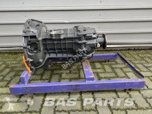 used gearbox