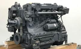 moteur Deutz