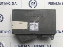 Peças pesados Volvo Unité de commande /ECU Retarder control unit 3192162 - 7403192577 - 3192577/ pour camion