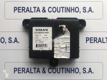 Peças pesados Volvo Unité de commande /ECS 3.5 ECU control unit/ pour camion
