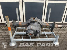 DAF DAF P1360T1 Rear axle