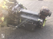 Mercedes 714.600 GEARBOX A 6532602301