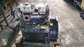 Caterpillar Moteur PERKINS / Engine HP400C - 404C-22 | C3.4 3024C | Shibaura N8 pour camion