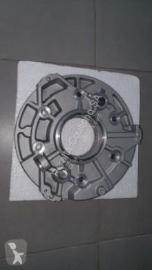 Volvo Pompe à huile /15157193 – Oil Pump Transmission (11145555, 11036415, 11145425) pour camion