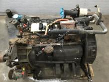 OM Moteur MERCEDES-BENZ 906 HLA pour camion