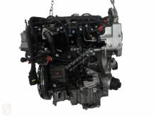 Fiat motor