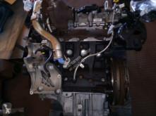 Opel motor
