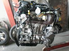moteur occasion