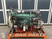 Volvo Engine Volvo D13A 480