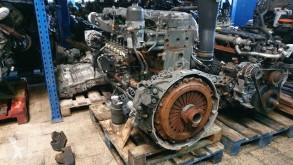 DAF Moteur /Engine PR183U1 250 HP EURO5/ pour camion