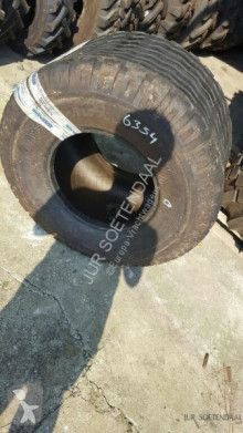 koleso/pneumatika BKT